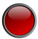 File:Button1.png