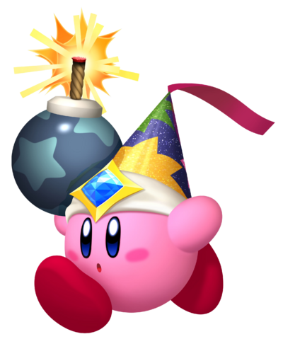 File:Bomb Kirby.png