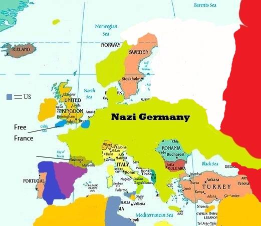 File:EUROPEAN MAP2.jpg