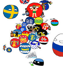 File:Map of finland pball.png