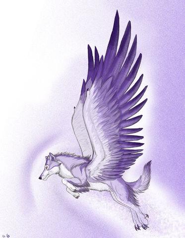 File:Purple winged wolf by pookyns 5-d60je0b.jpg
