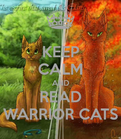 File:Keep-calm-and-read-warrior-cats-9.png