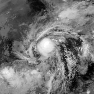 File:Tropical Depression One (1995).JPG