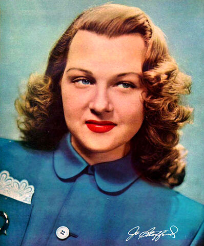 File:Jo Stafford color photo 1948.jpg