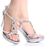 Tremendous-93-Silver-Womens-Designer