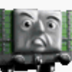File:Troublesome truck 2.png