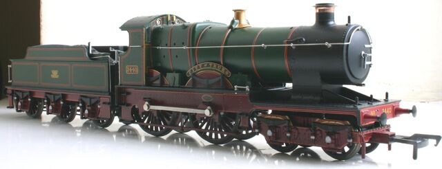 File:Bachmann-gwr-city-class-3440-city-of-truro.jpg
