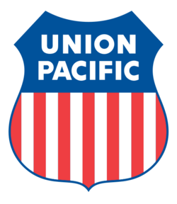 487px-Union Pacific Logo svg