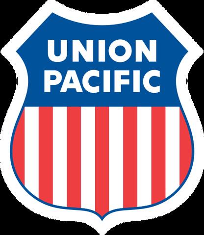 File:487px-Union Pacific Logo svg.png