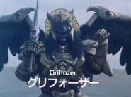 Grifforzer