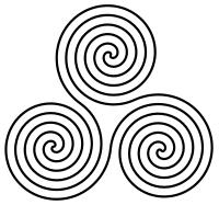 Magician Order Symbol