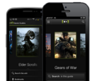 Mobiilisovellukset/Game Guides