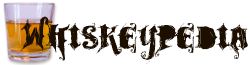 File:Whiskeypedia Wiki.png