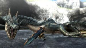 Monster-hunter-3g-coming-to-the-nintendo-3ds