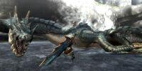 Monster Hunter Wiki 2011