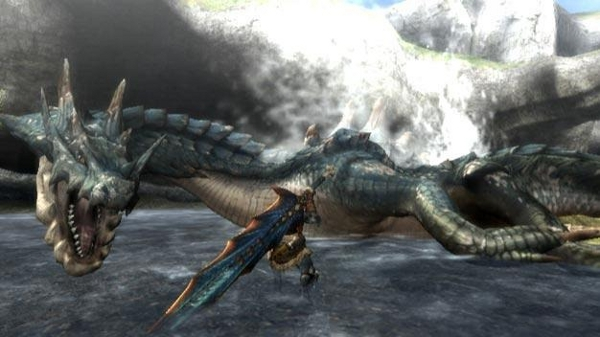 File:Monster-hunter-3g-coming-to-the-nintendo-3ds.jpeg