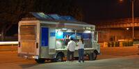 Food Truck Wiki 2011