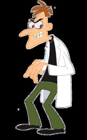 File:Heinz Doofenshmirtz 2.png