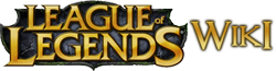 File:League of Legends Wiki Logo.png
