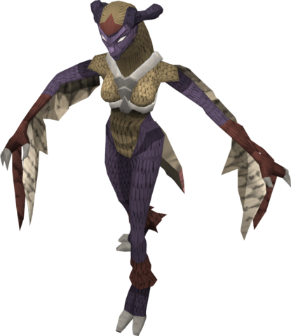 File:Nex (RuneScape Wiki).png