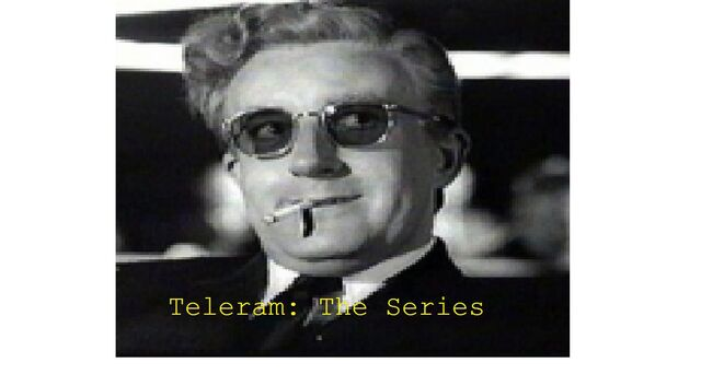 File:TeleramTitleCard.jpg