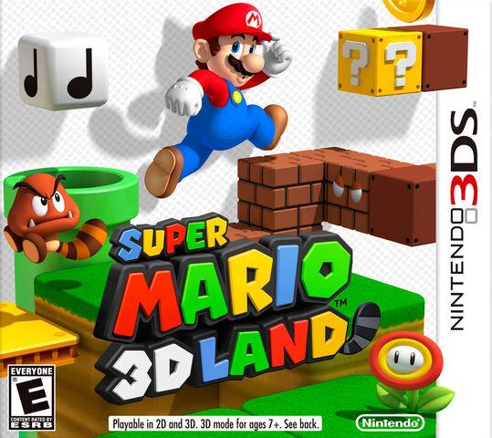 File:Super-Mario-3D-Land.jpeg