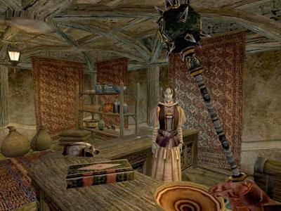 File:The-Elder-Scrolls-III--Morrowind-picture.jpeg