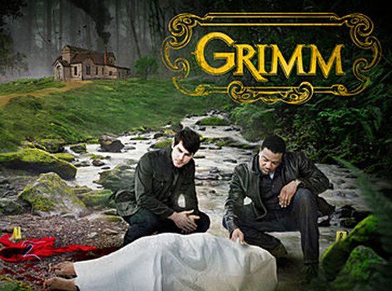 File:Grimm-NBC.jpeg