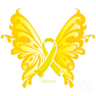 File:Suicide prevention ribbon butterfly photosculpture-p153468827327919070z8wb9 400.jpeg