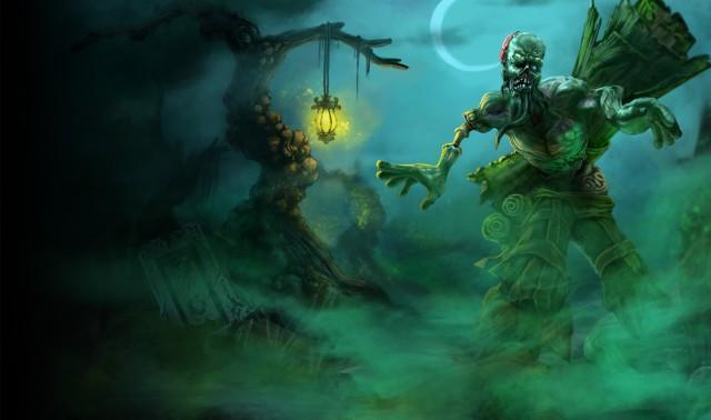 File:Ryze ZombieSkin.jpg