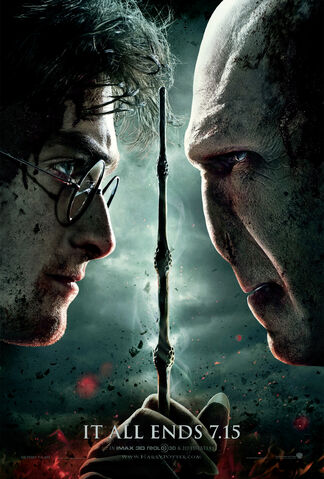File:Harry-potter-and-the-deathly-hallows-part-2-movie-poster-01.jpeg