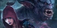 Dragon Age Wiki 2011