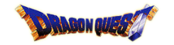 File:DragonQuest.png