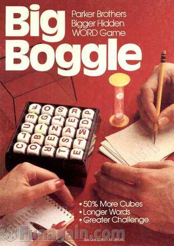 File:Big boggle.jpg