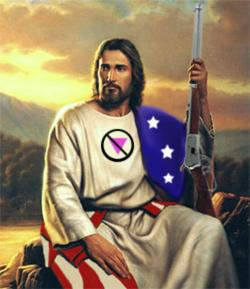File:Republican jesus.JPG