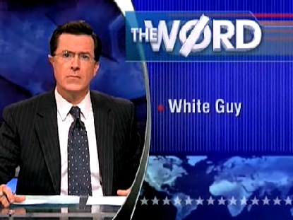 File:WhiteGuyWord.jpg