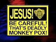 MonkeyPoxSafetySign