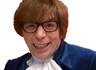 File:Austin Powers.png