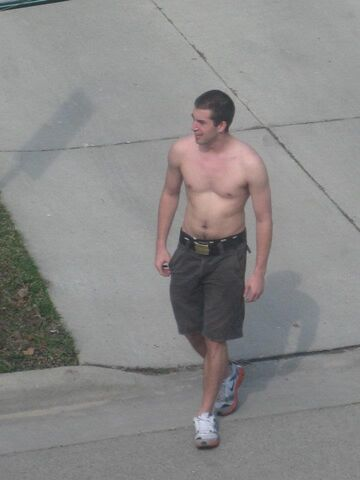 File:Put a shirt on Mitch.jpg