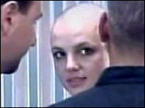 File:Bald Britney.jpg