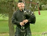 SPetersonBagpipes