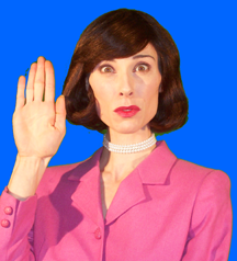 File:BettyBowers.png
