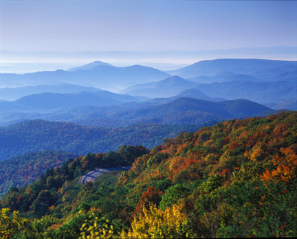 File:BlueRidgeMountains.jpg