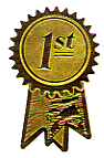 File:1stPlace.png