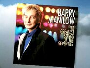 ManilowGS70'sCover