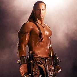 File:Scorpion-king.jpg