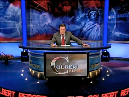 File:ColbertReady4Show.jpg