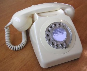 File:Telephone.jpg