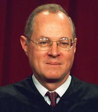 File:Anthonykennedy.jpg