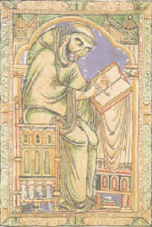 File:MonkWritingBright.png